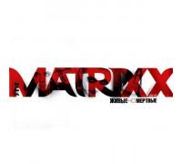 The Matrixx – Живые Но Мертвые LP