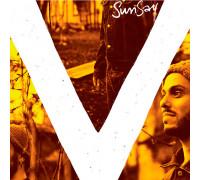 SunSay – V LP