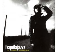 Tequilajazzz – Сто Пятьдесят Миллиардов Шагов (Reissue) LP
