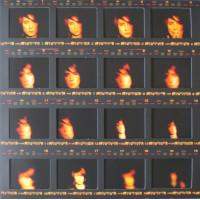 Земфира – Вендетта (Special Edition) LP