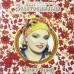 Надежда Кадышева и Золотое Кольцо – Течет ручей (Limited Edition) LP
