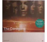 The Cardigans – Gran Turismo LP