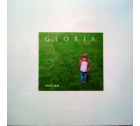 Океан Ельзи – Gloria LP