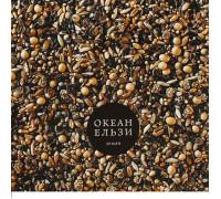 Океан Ельзи – Земля LP