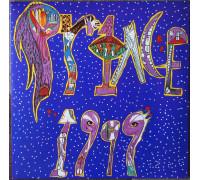 Prince – 1999 2LP